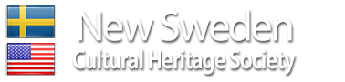 New Sweden Cultural Heritage Society